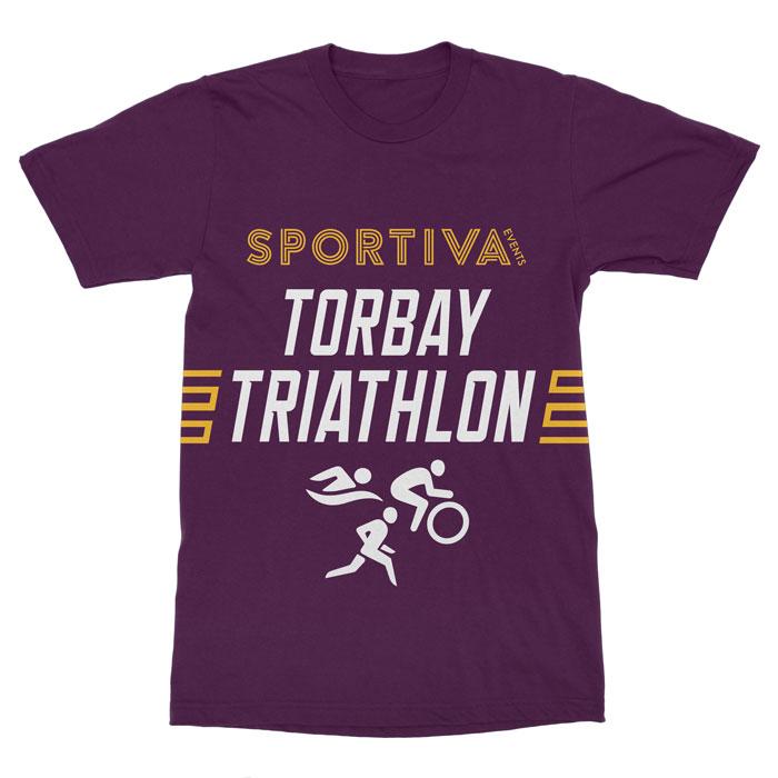 sportiva-events-purple-shirt