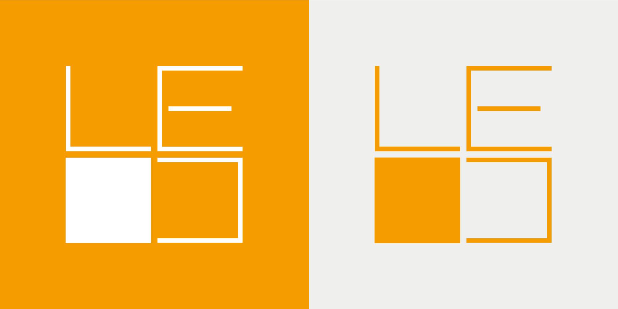 Architects brand logo