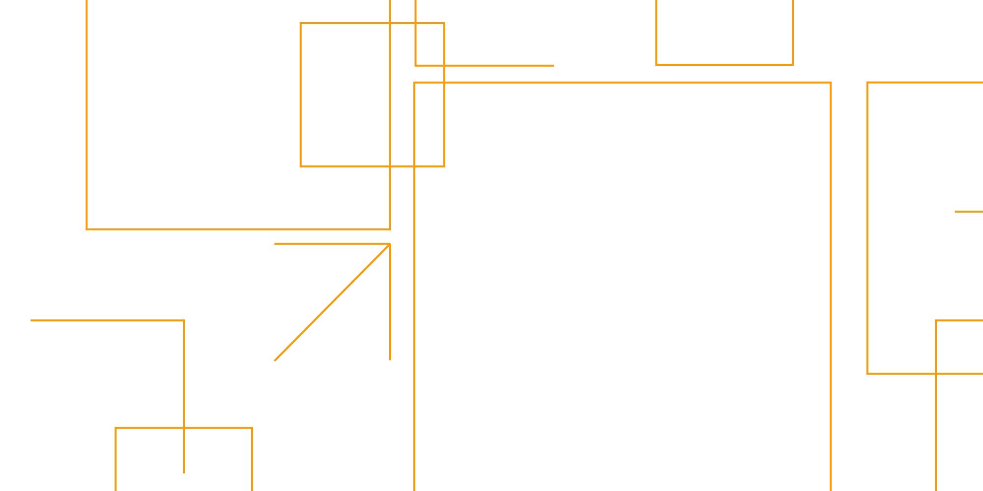 line-architects-2.png