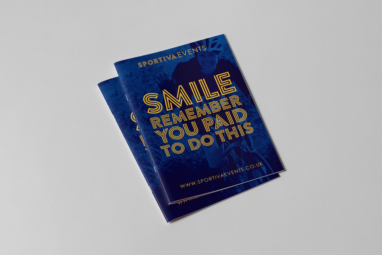 sportiva-events-smile-brochure-.jpg