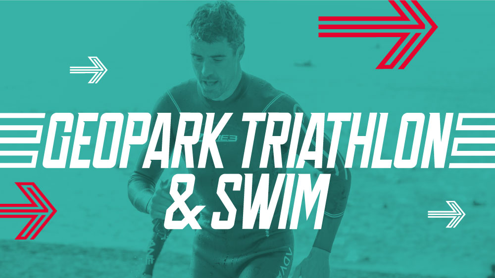 Sportiva-Facebook-Ad-swim.jpg