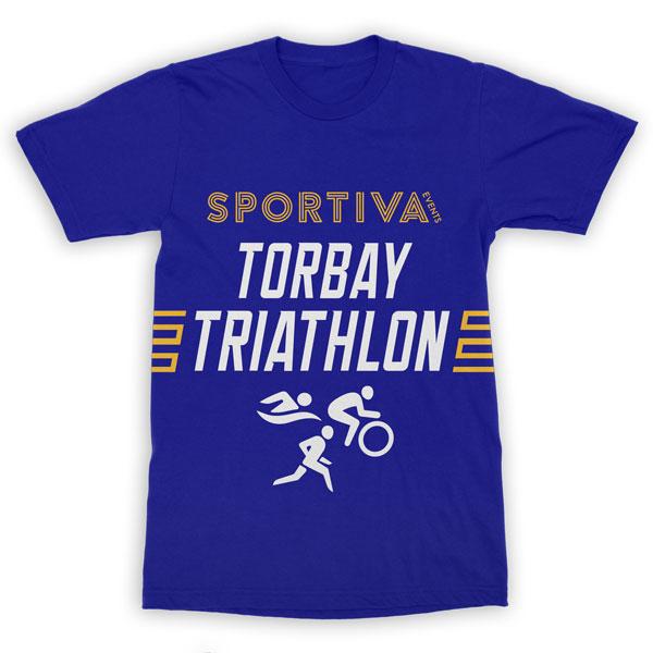 sportiva-events-blue-t-shirt