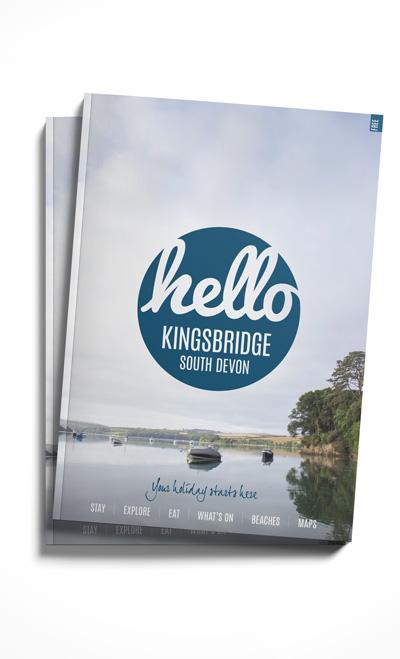 hello-kingsbridge-mockup.jpg