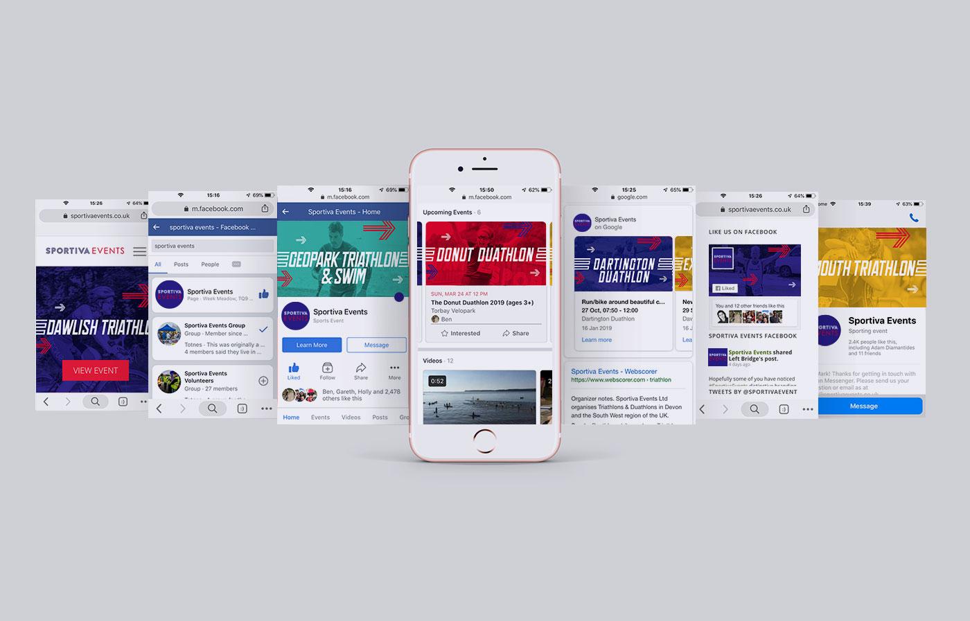 facebook-ads-sportiva.jpg
