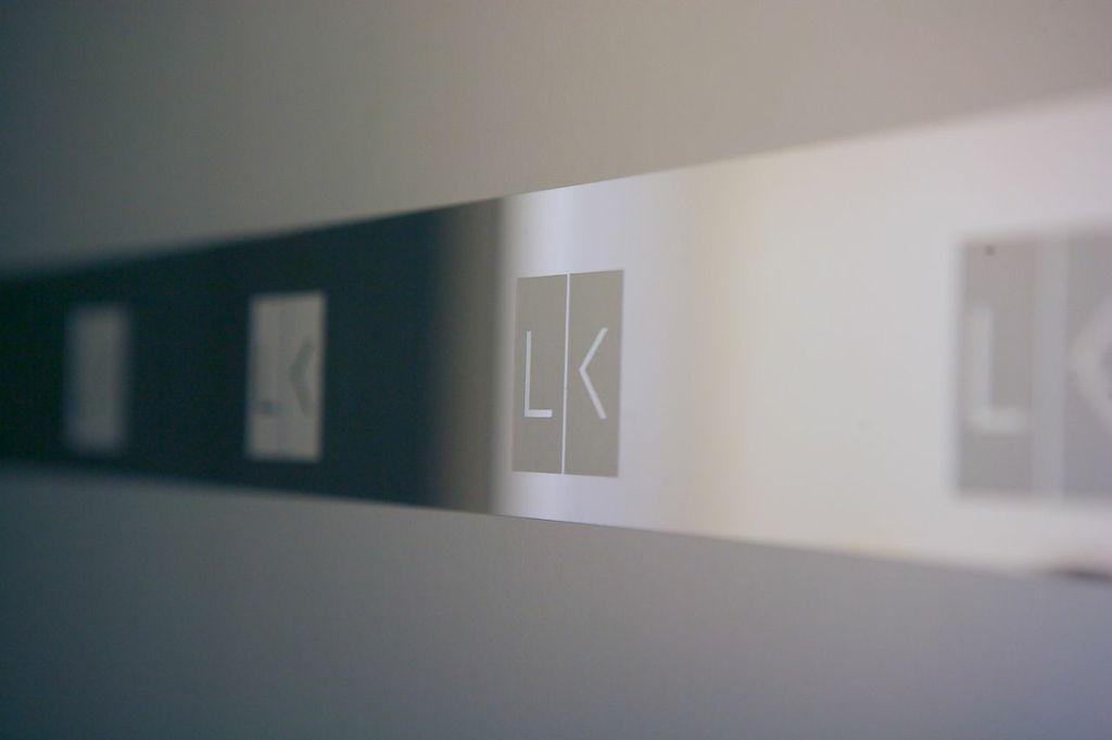 BLUE L&K Glass Door.jpg