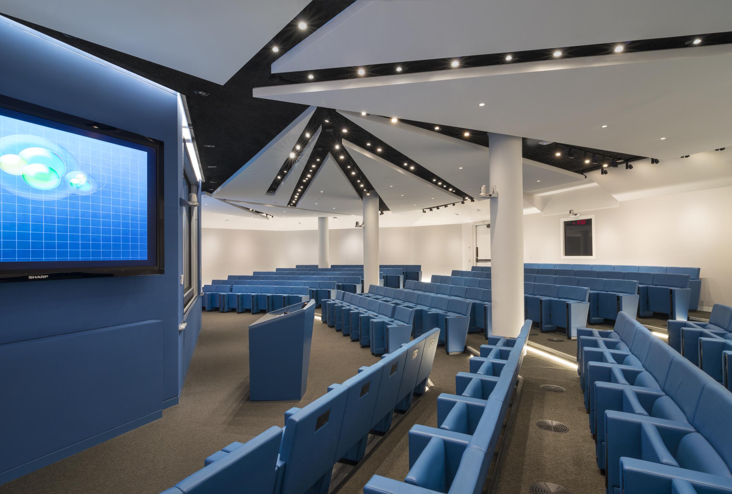Simons Auditorium NYC (9).jpg