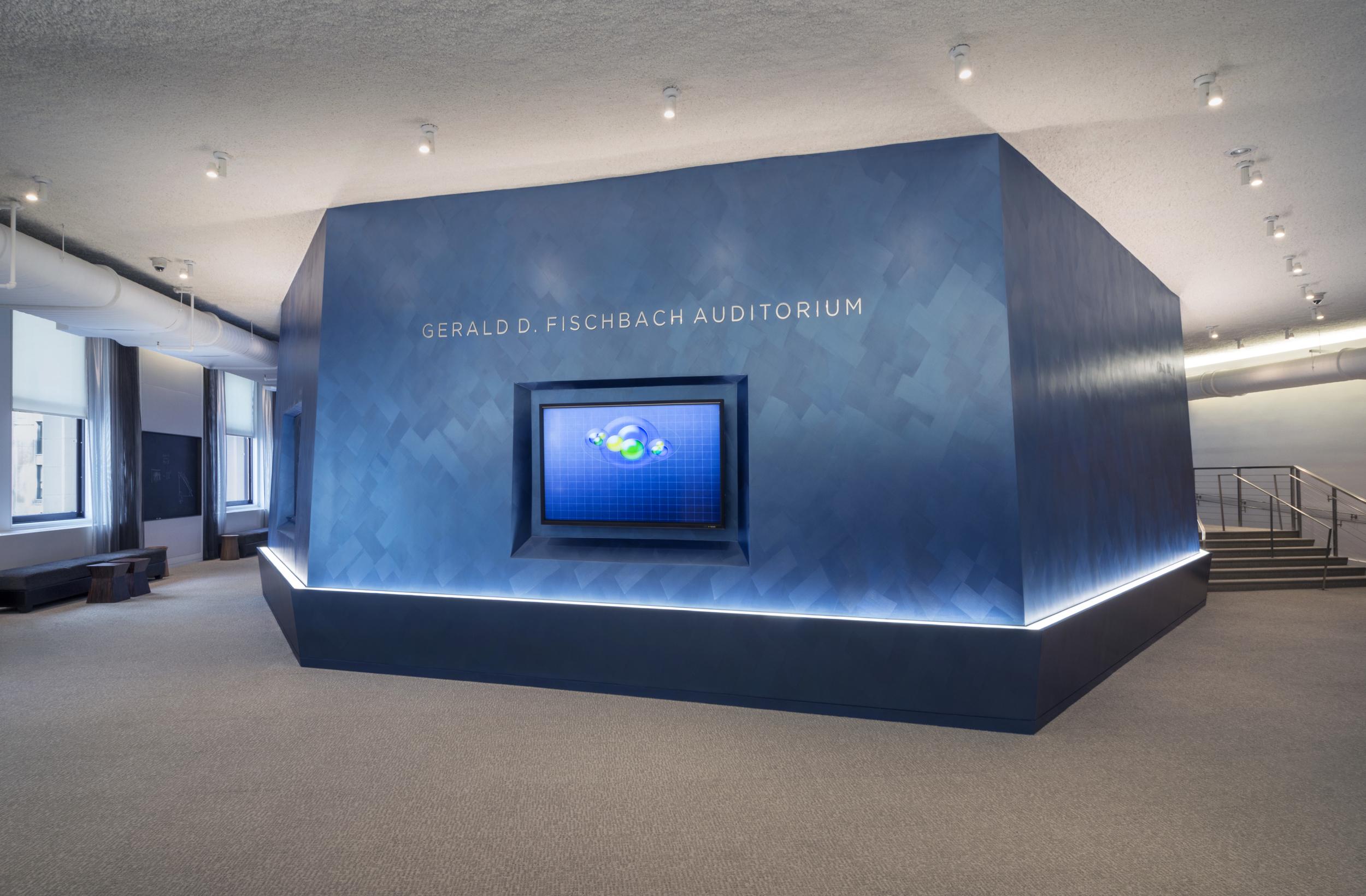 Simons Auditorium NYC (11).jpg