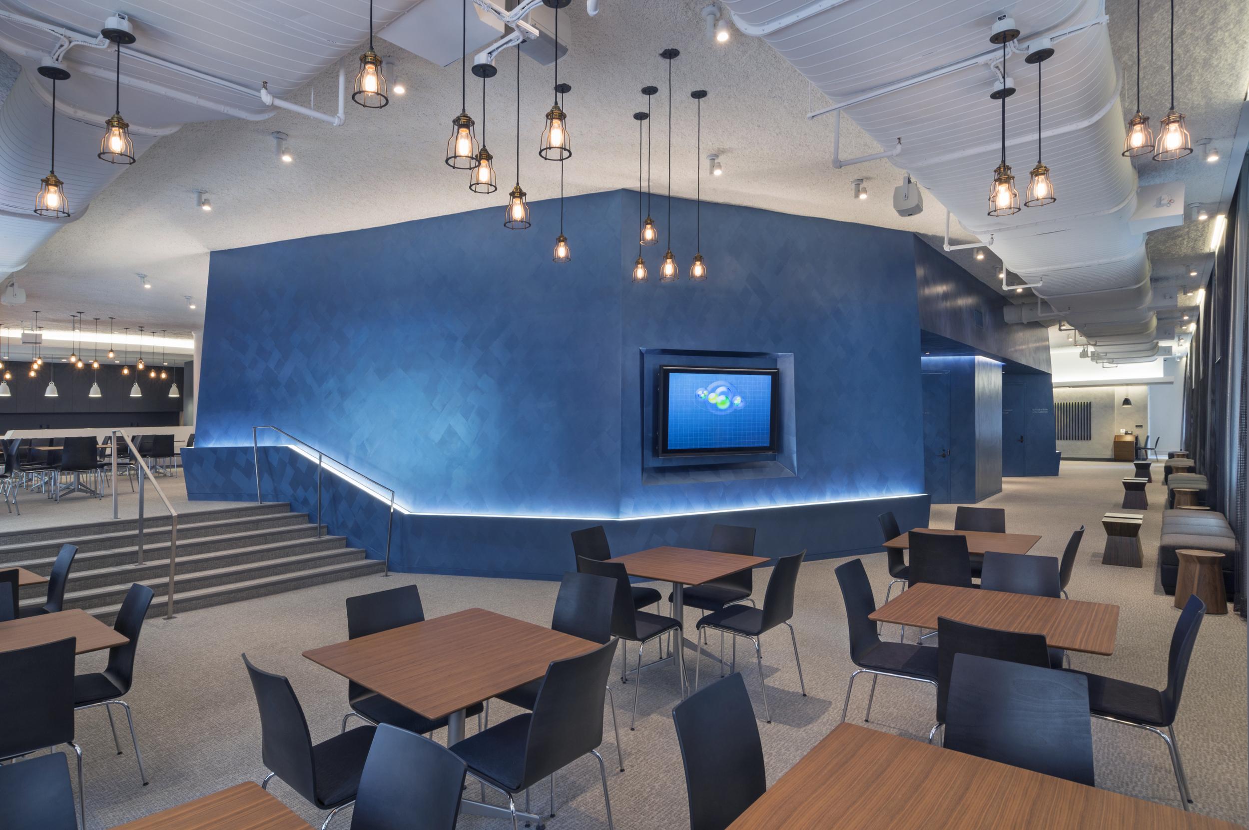 Simons Auditorium NYC (8).jpg