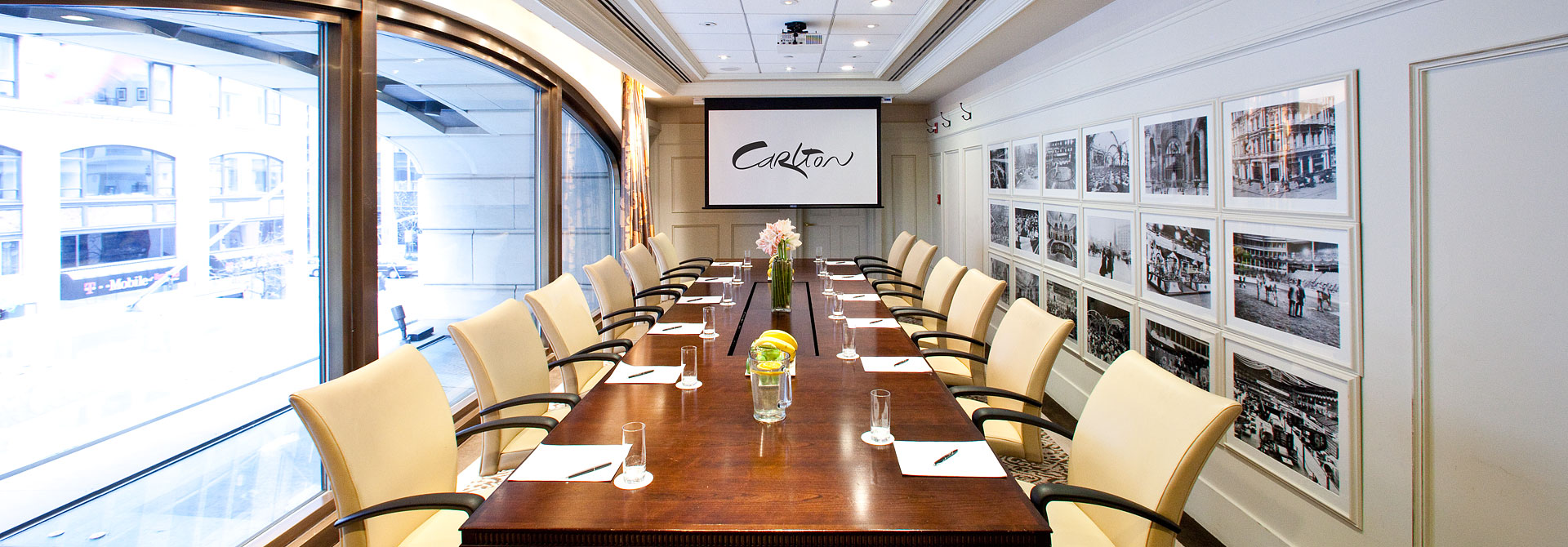 home-masthead-meetingroom.jpg