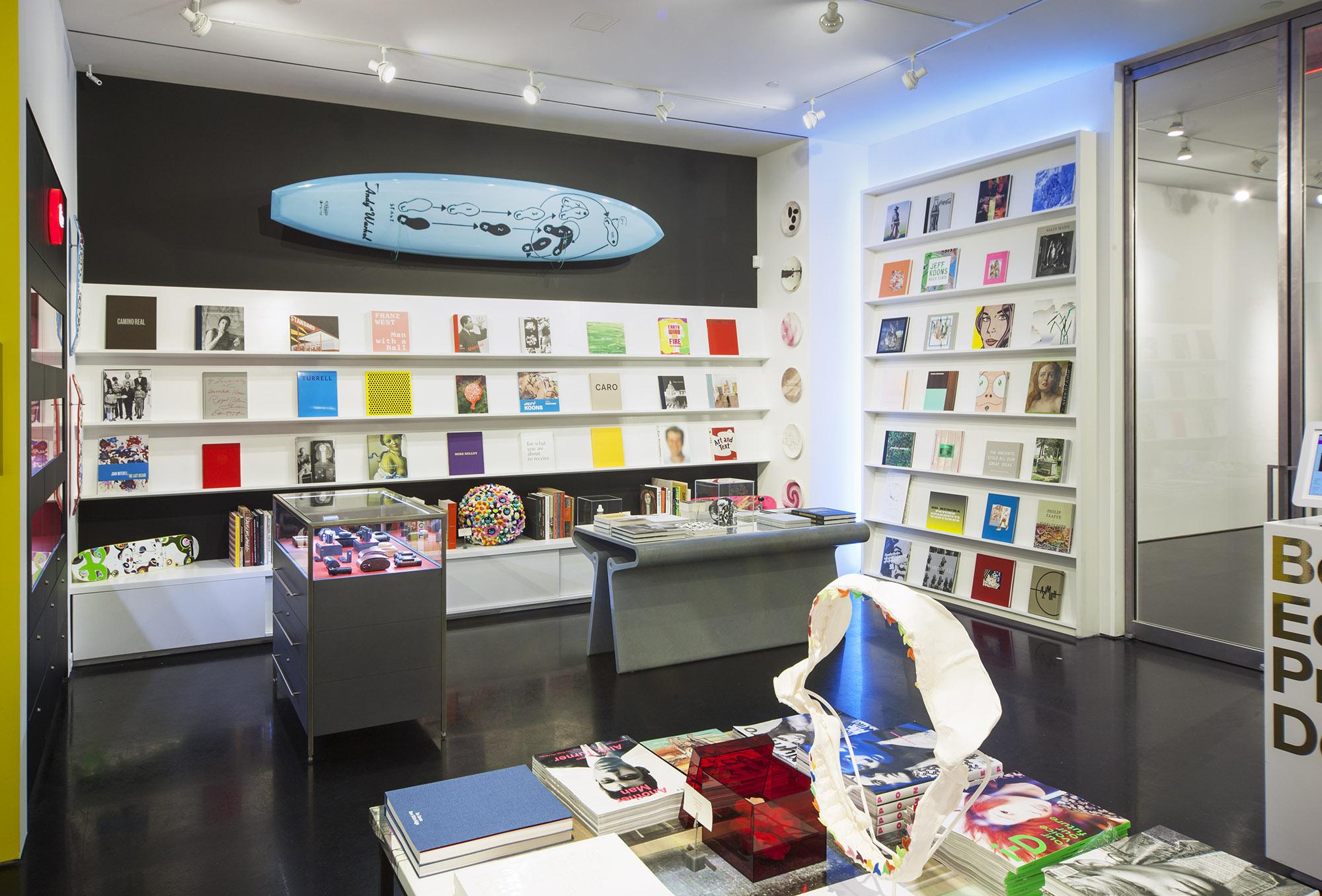 Store Interior 7 9 B.jpg