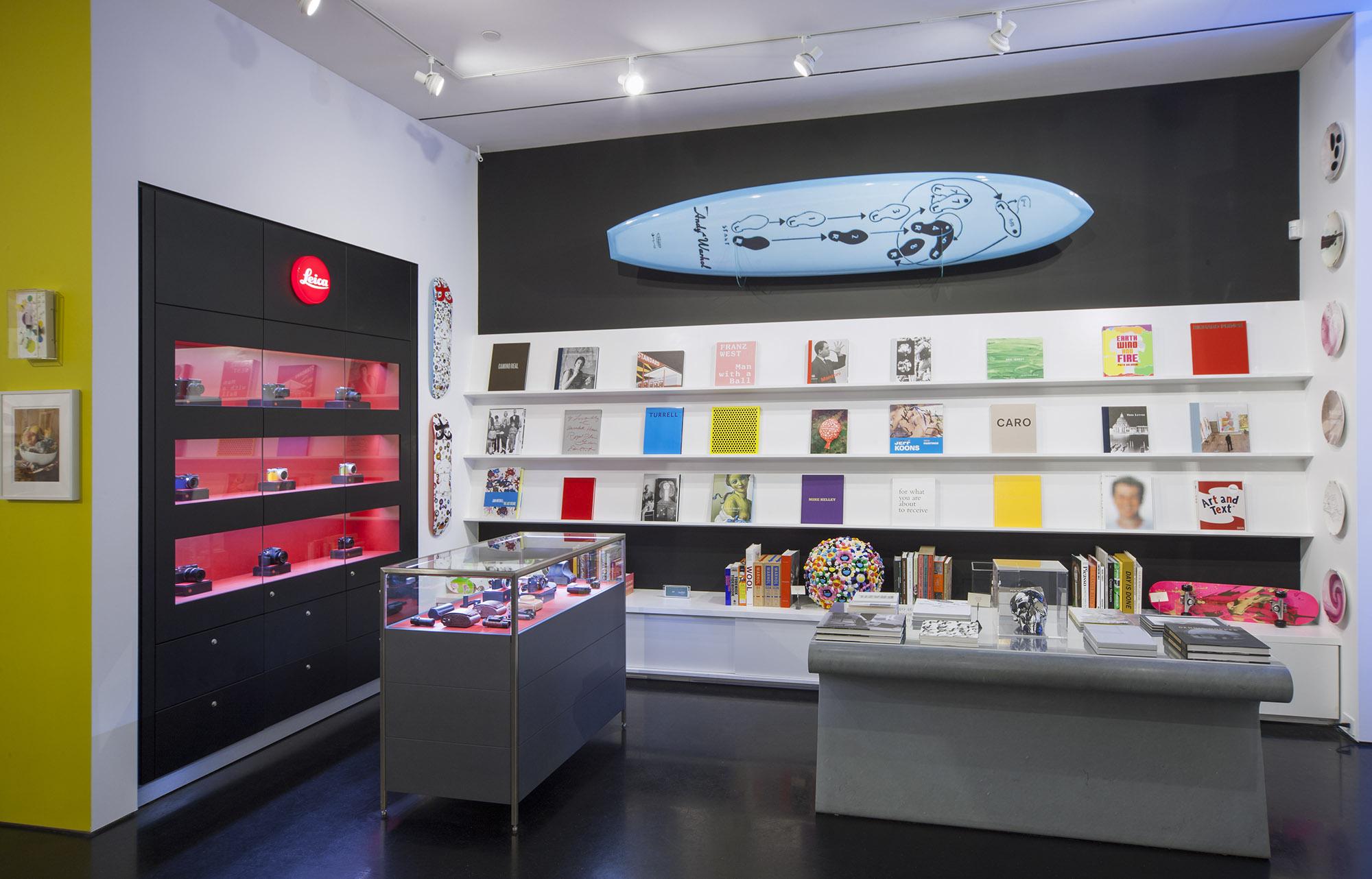 Store Interior 7 9 C.jpg
