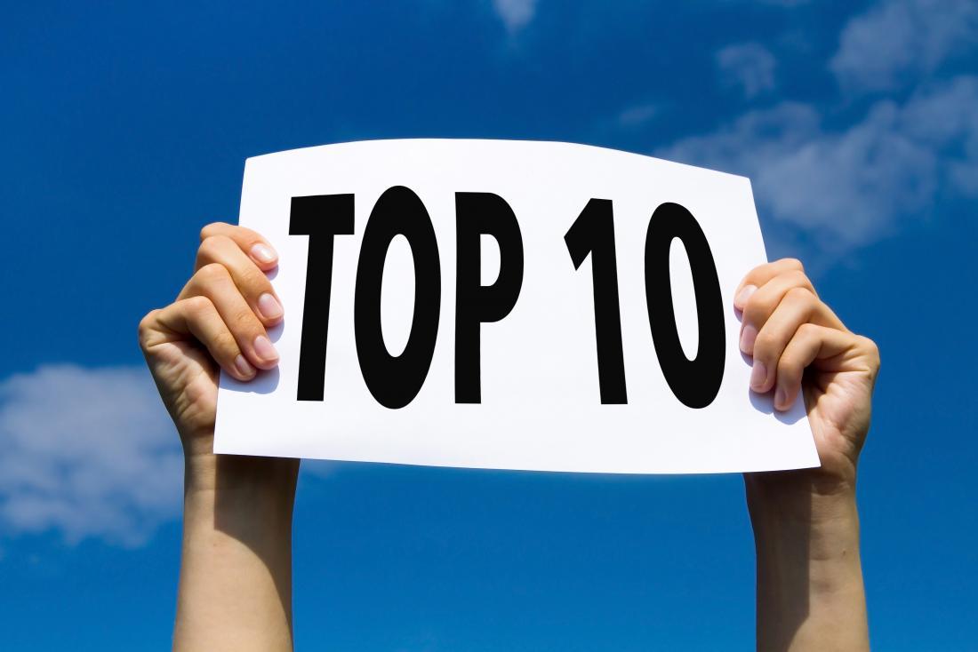 top-10-sign.jpg