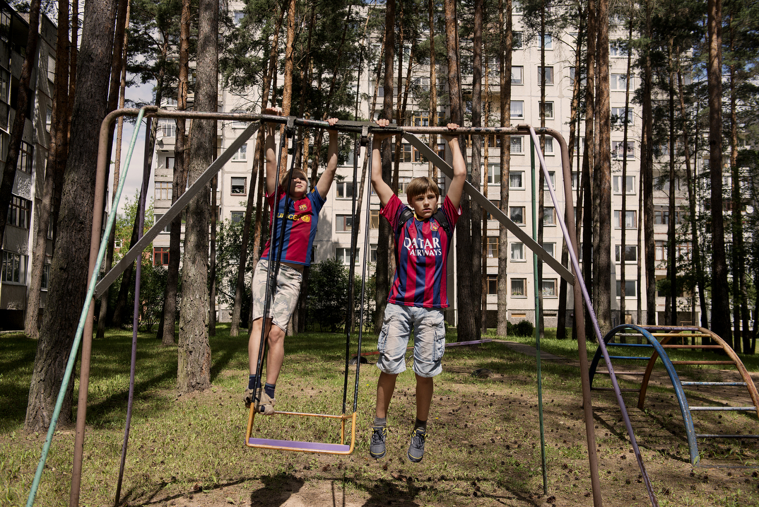 08 The Baltic states_Katinka Hustad.JPG