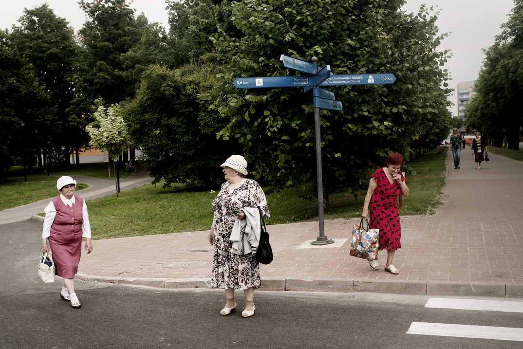 09 The Baltic states_Katinka Hustad.JPG