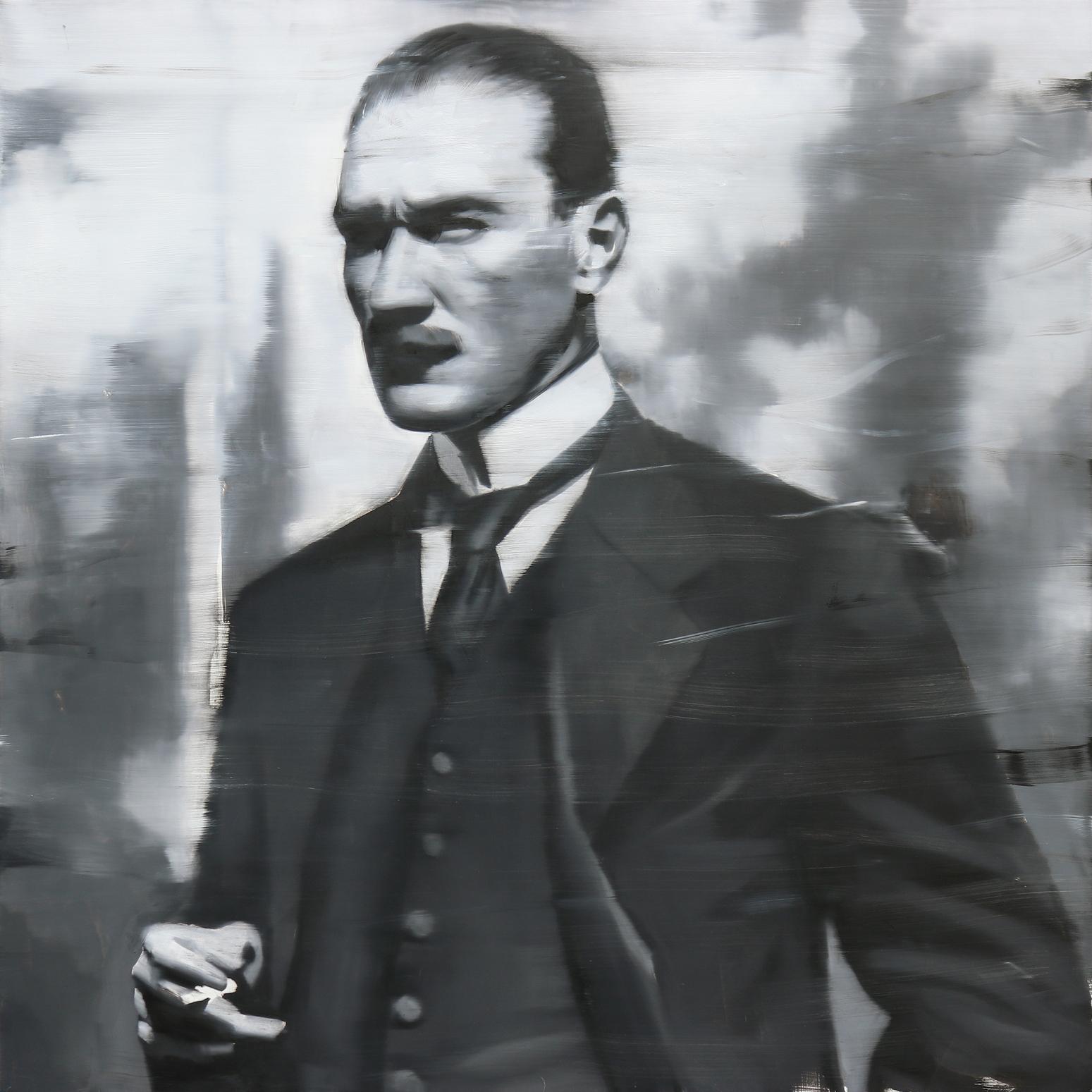 Atatürk - 100 x 100 cm.jpg