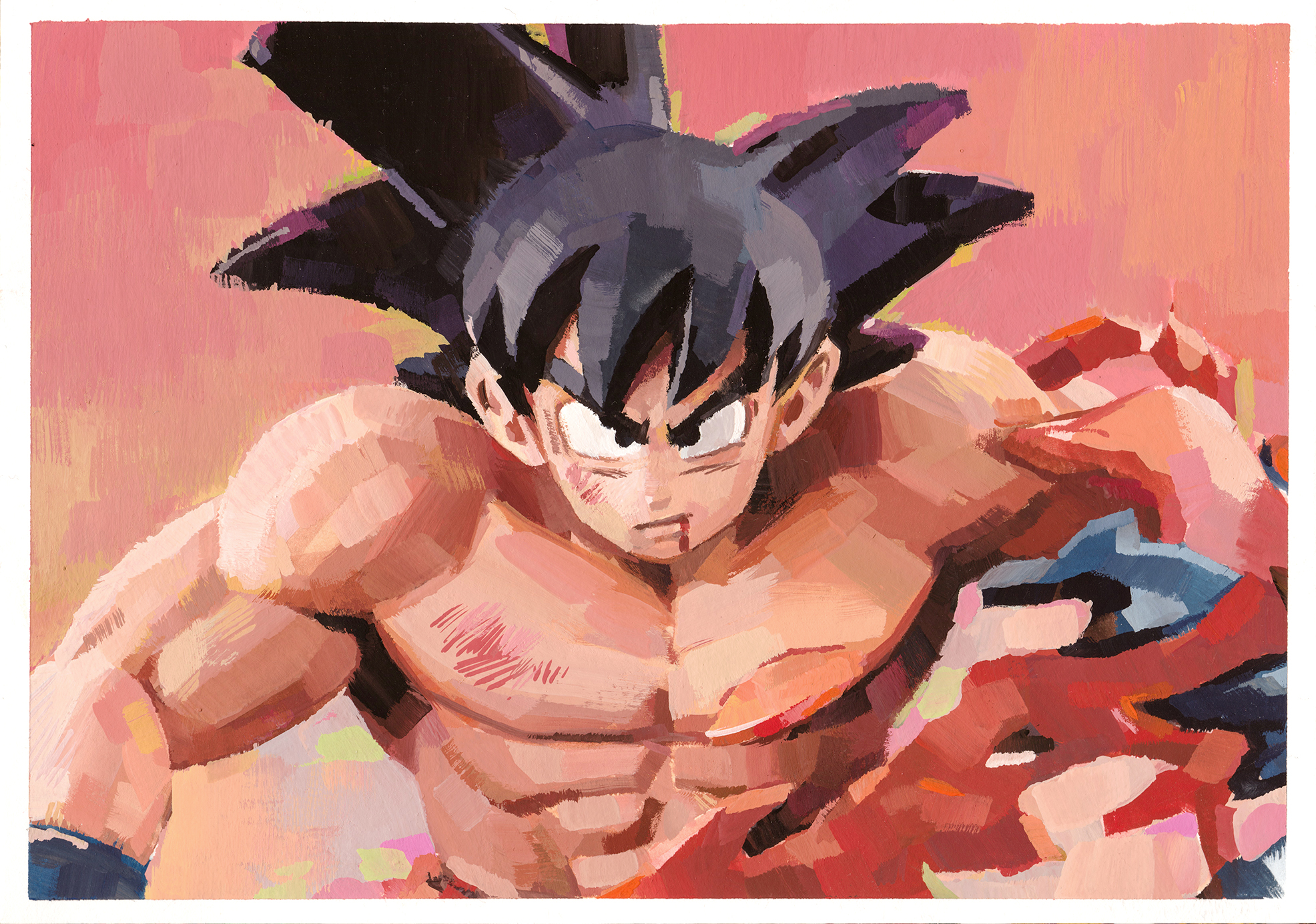 Goku_small.jpg