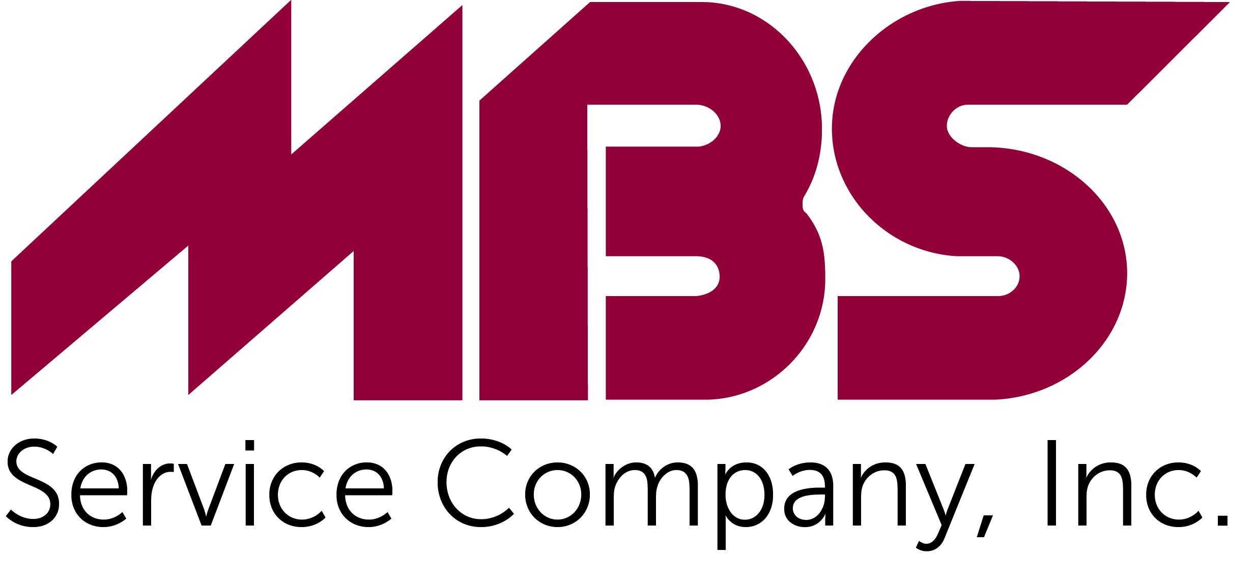 MBS Service Logo.jpg