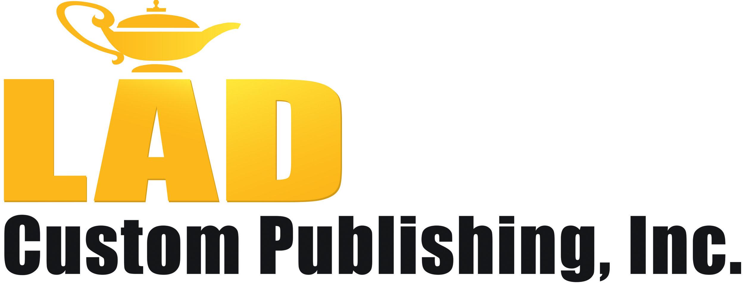LAD Logo - Print.jpg