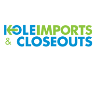 Kole Imports.png