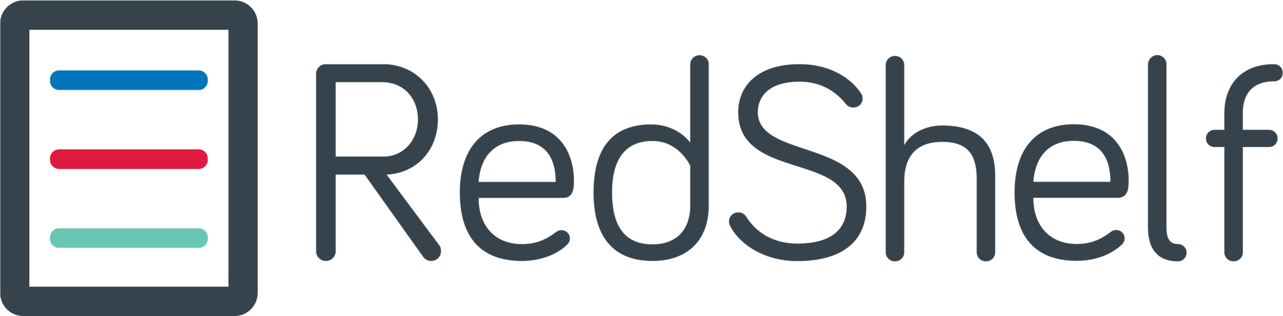 RedShelf Logo_Full Color (5).png
