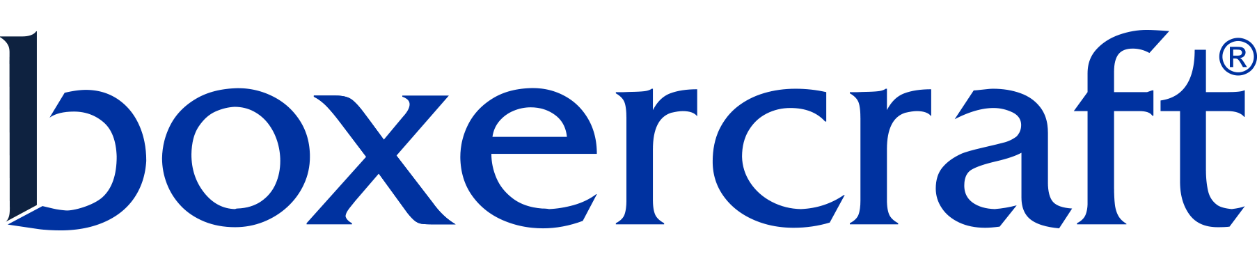 boxercraft logo.png