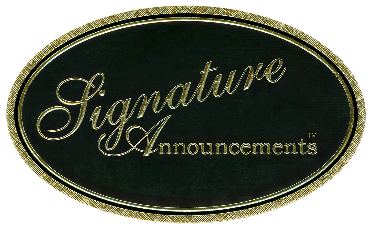 Signature_Logo_FoilStamped_TM.PNG