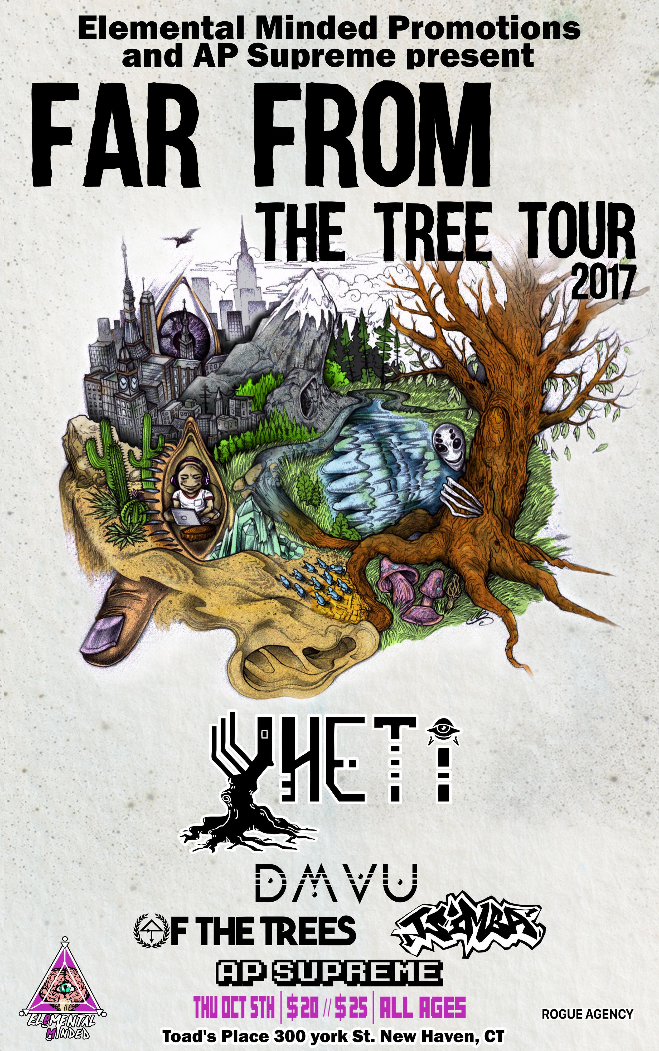 Yheti DMVU Tour Flyer [Elemental Minded and AP Supreme] [FIXED].jpg