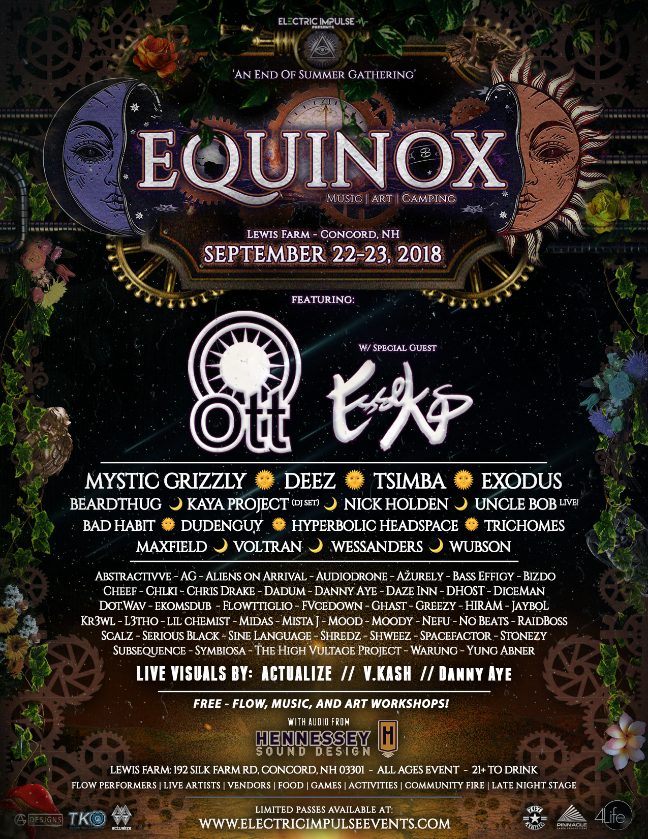 Equinox Fest Flyer Main-REVISED-9-4-18-FINAL.png