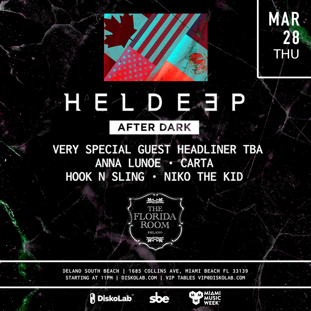 Heldeep-after-dark-IG-square-1080x1080px.png