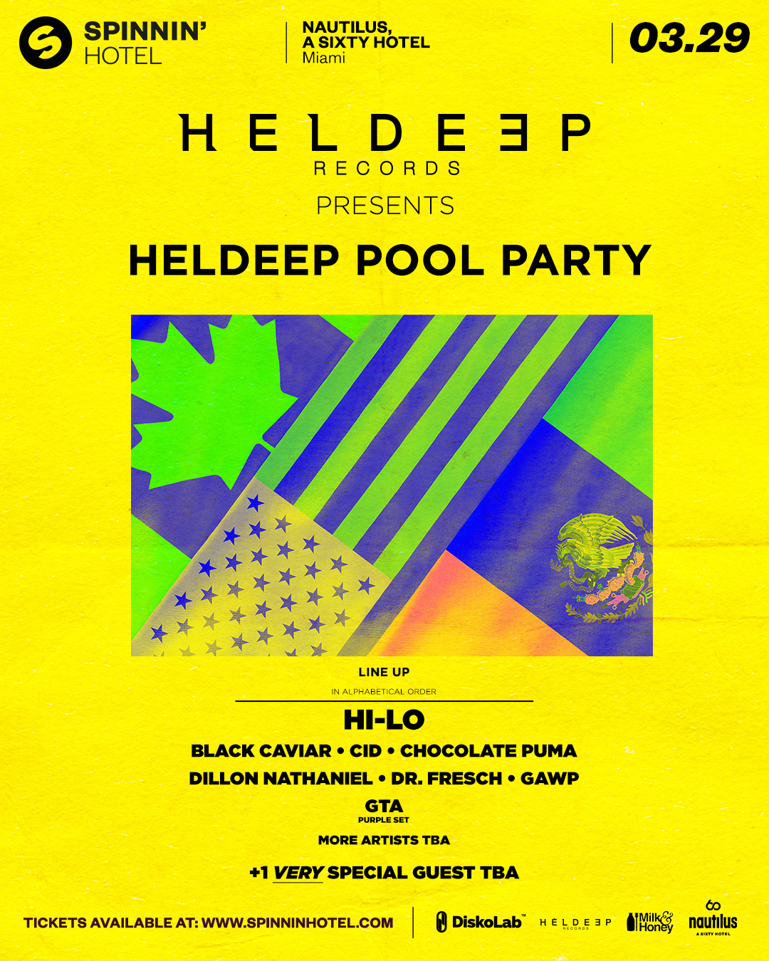 HELDEEP_POOL_PORTRAIT_INSTAGRAM.jpg