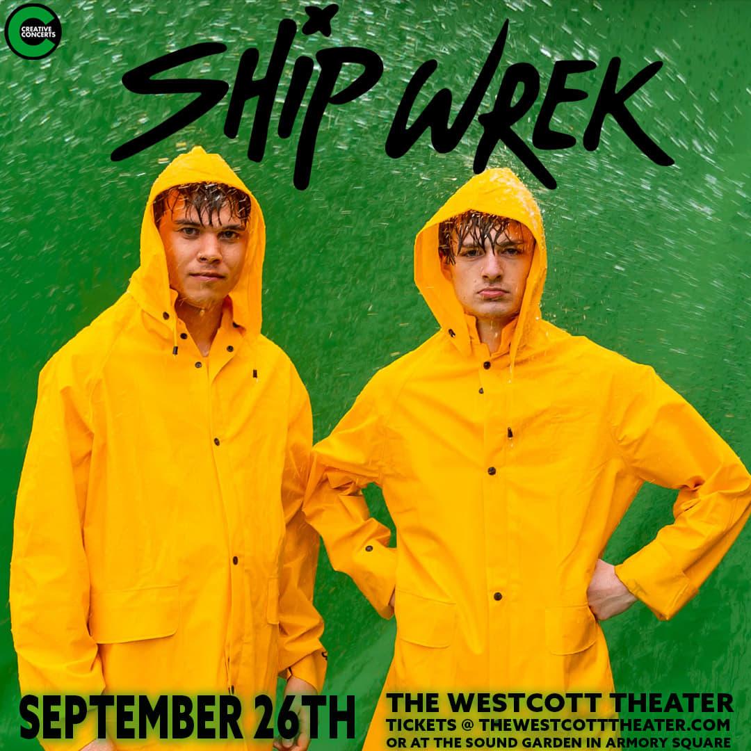 shipwrek.jpg