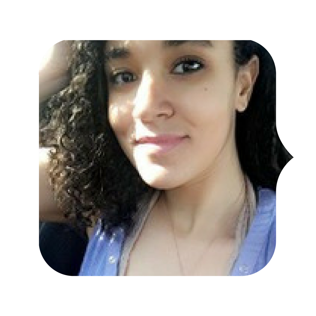 Template - Testimonial Profile Photos (1).png