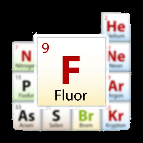 fluor.png