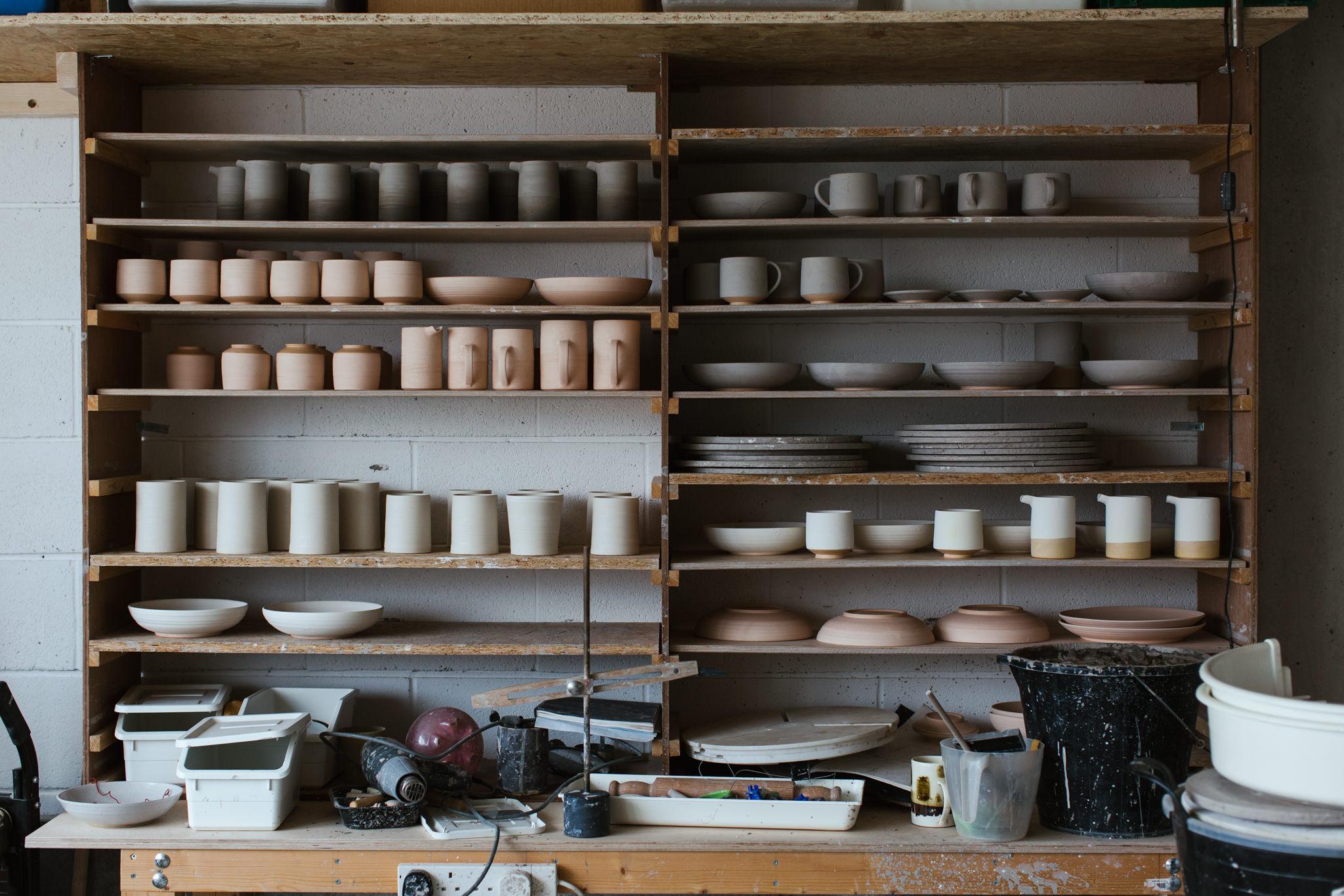 Pottery_West-5895.JPG