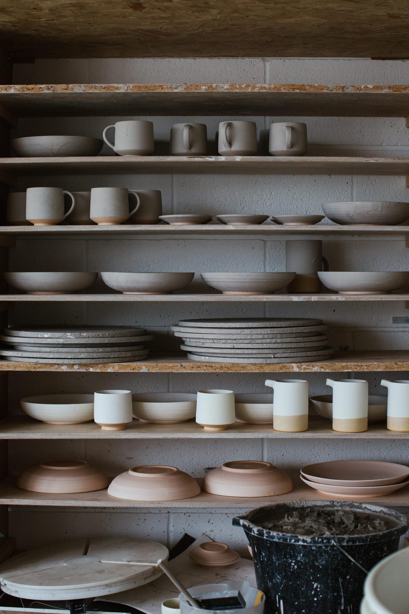 Pottery_West-5888.JPG