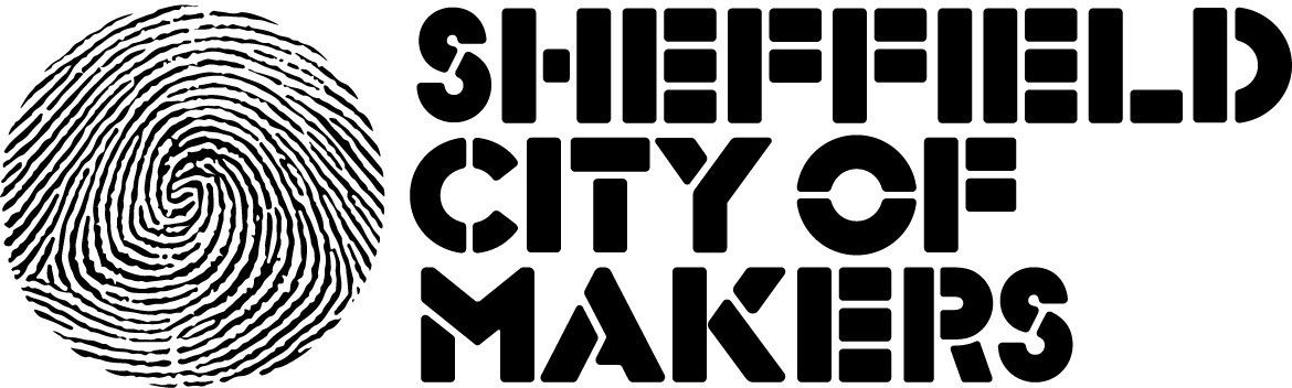 City-of-Makers-Logo.png