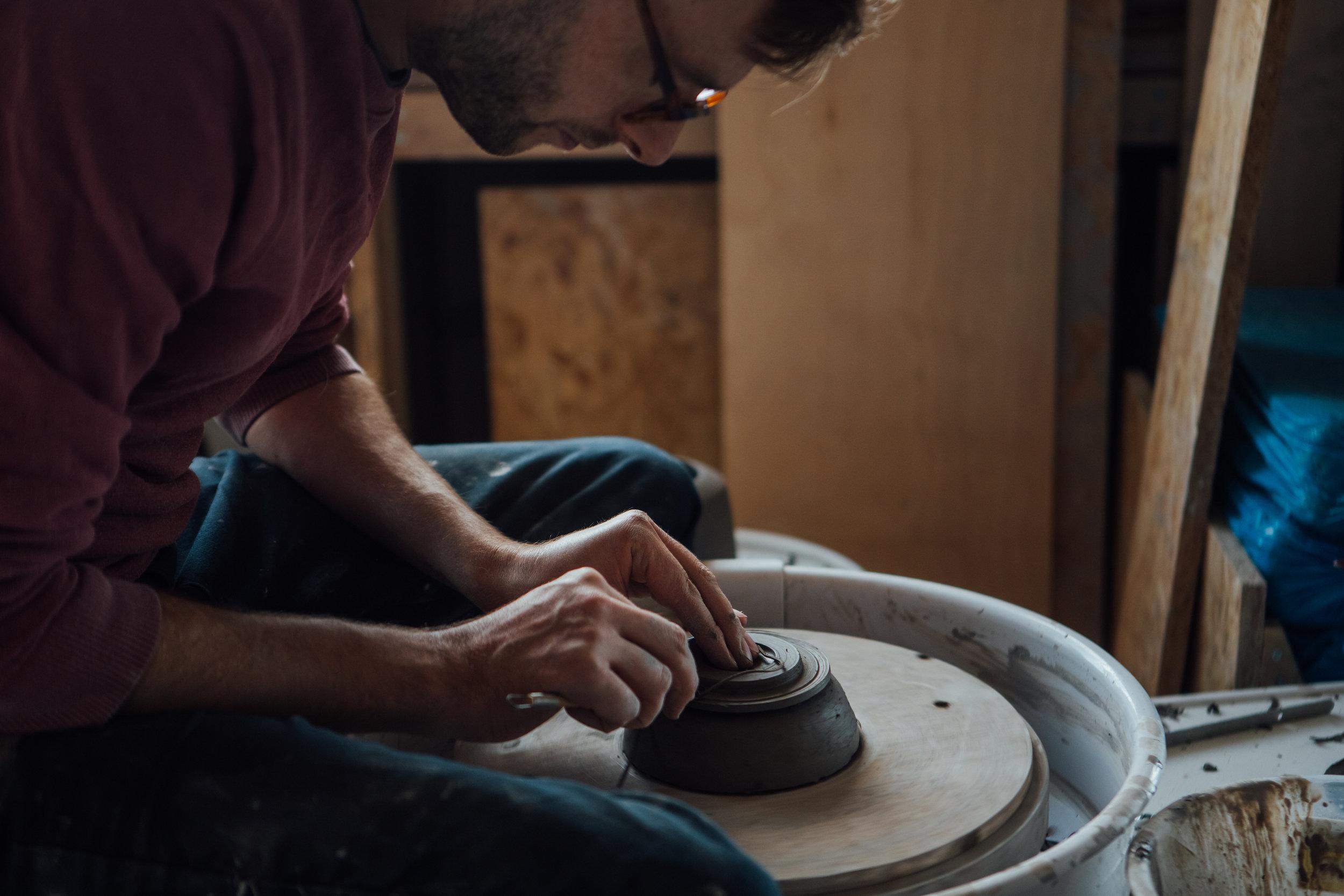 Pottery West Helena Dolby-8762.jpg