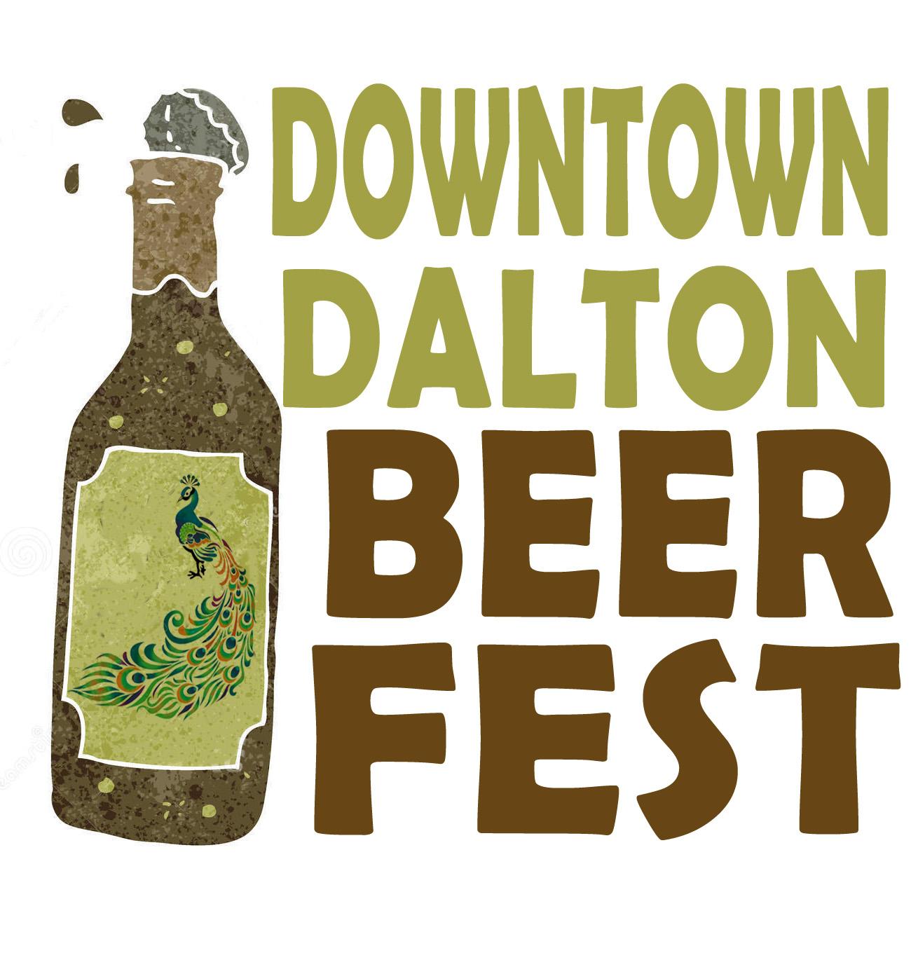 beer fest logo3.jpg