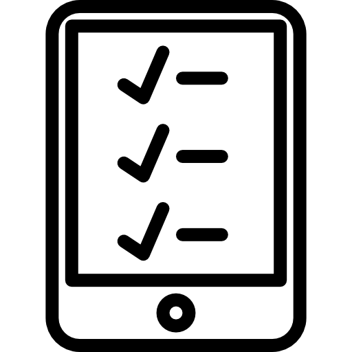 008-tablet.png