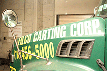 filcocarting_services017.png