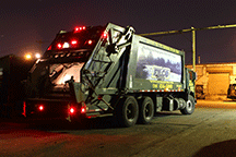 filcocarting_services022.png