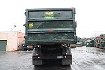 filcocarting_services024.png