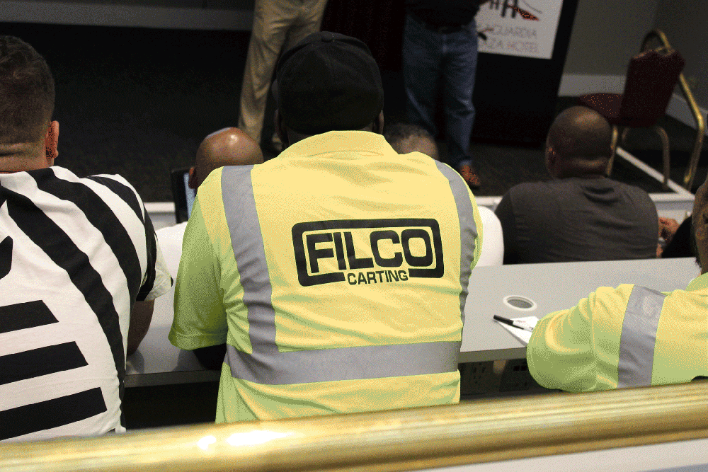 filcosafety006.png