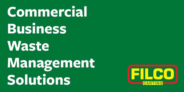 FilcoCarting-business-button.jpg