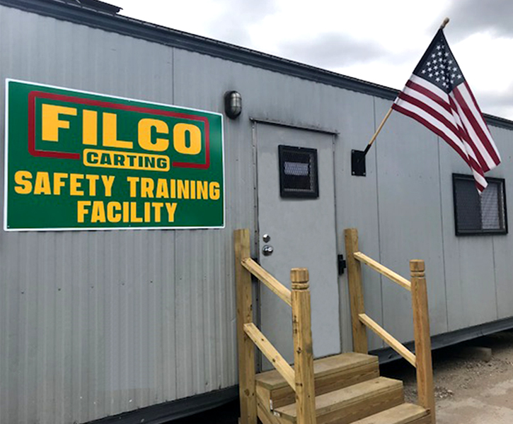 FilcoCarting_safetytrainingfacility001.jpg