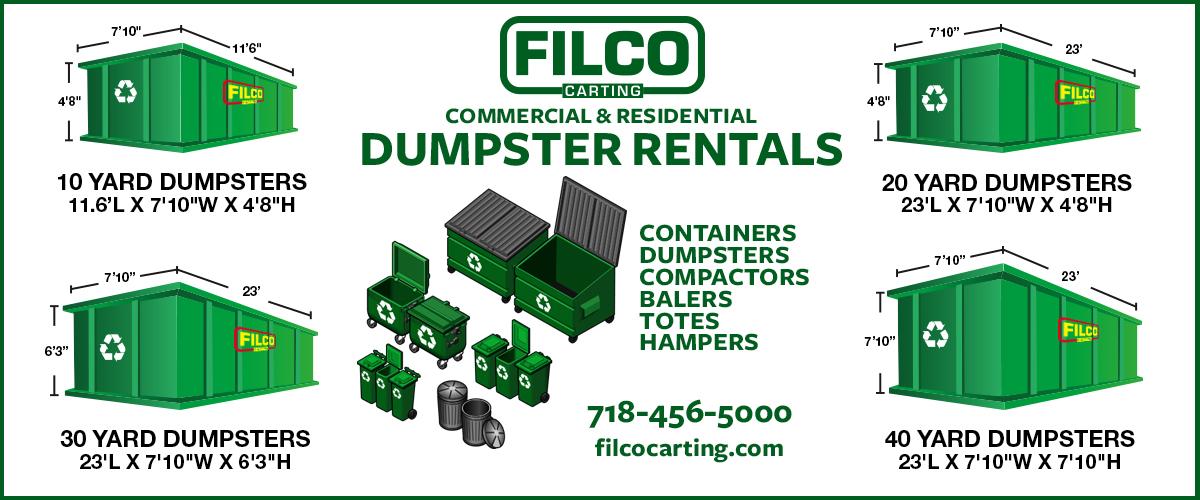 FilcoCartin_dumpster_specs01.jpg