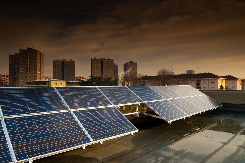Solar Century 003.jpg