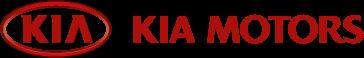 kia-motors-coporation-vector-logo.png