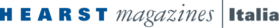 logo-footer-hearst-international-italy.png