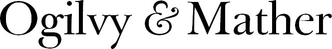 ogilvy-mather.png